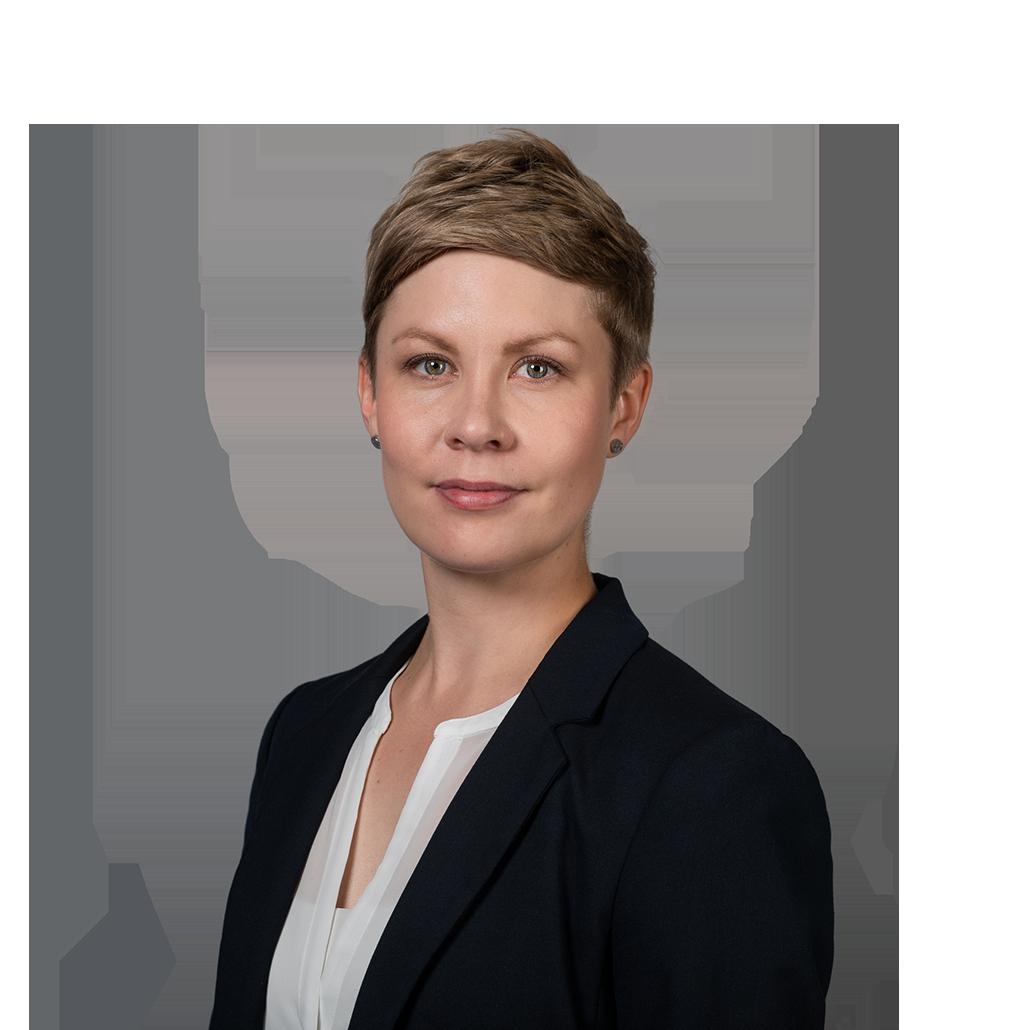 DKCO Nathalie Myrskog